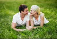 Secrets on improving your relationship