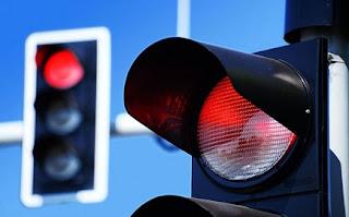 Έρχεται πιο αυστηρός ΚΟΚ για υπερβολική ταχύτητα, κόκκινο και πατίνια