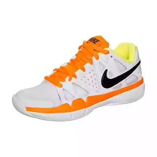 Sapatilhas Nike Air Adavantage