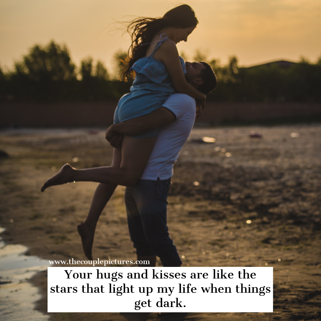 Hug quotes | Hug Pictures | Hug quotes and Pictures for ...