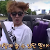 "[ENGSUB] iKON's BOBBY on ""Father and I"" Episode 3"