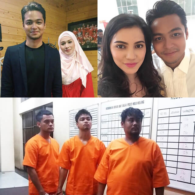 Full Daz: Nur Kasih The Movie Movie Online For Free Trailer Cast Crew with Preview