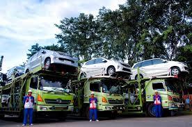 Harga Kirim Mobil Dari Jakarta Ke Surabaya