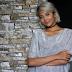 Aishah Aziz Tidak Gentar Kemunculan Artis Laman Sosial