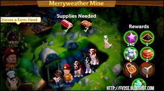 FV2CE, mine, dogs, animals, quartz