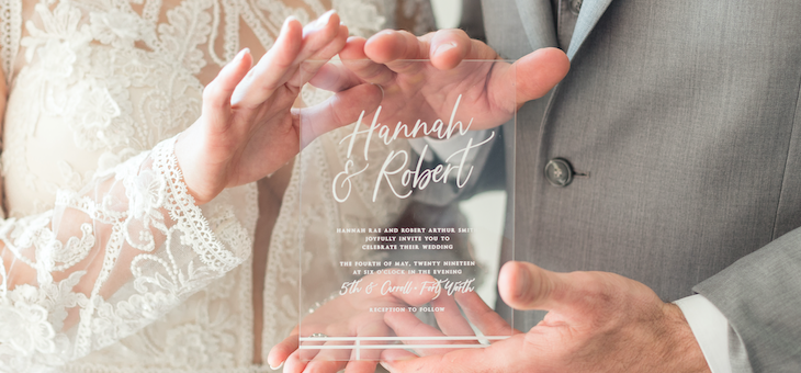 An Intimate Vow Renewal in Fort Worth, Texas
