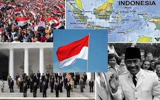 Respon Masyarakat Terhadap Perubahan Sosial Budaya di Era Globalisasi