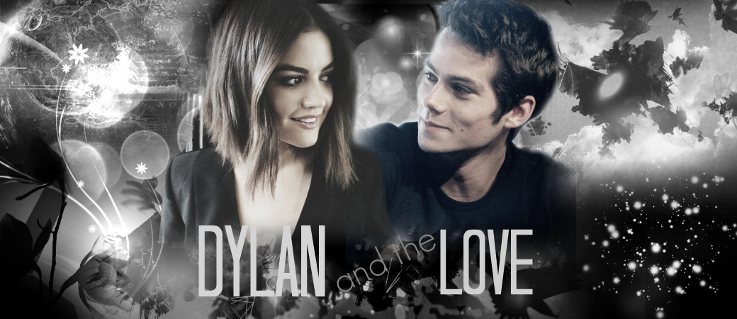 Dylan and the love