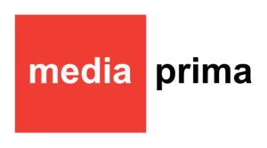Jawatan Kosong Media Prima