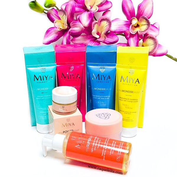 bodegon-miya-cosmetics
