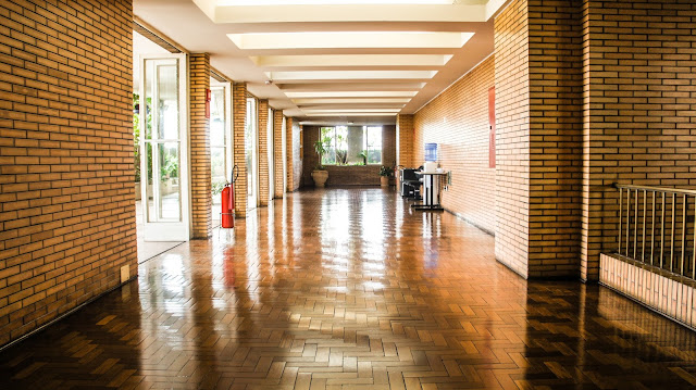 Why Should Prefer Armstrong Vinyl For Residential Flooring - carpetexpress.com
