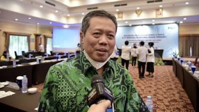 PNM Mekaar Berperan Strategis Memberdayakan Masyarakat