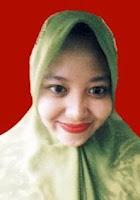 2. Zakiyah Musfiroh SIP