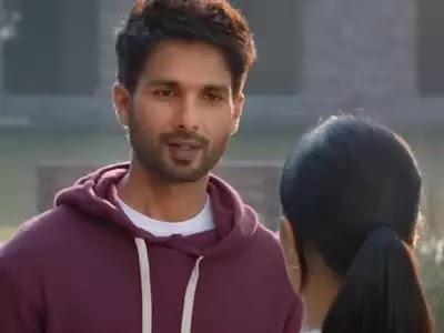 Kabir Singh 2019 Full Movie Download Blu Ray Google Drive Link