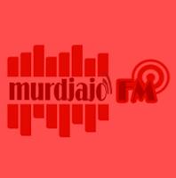 Murdjajo FM