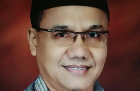 Keberadaan Geng Motor Resahkan Warga Kota Padang, Ini Kata Pengamat Sosial