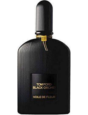 Tom Ford Black Orchid perfume عطر توم فورد بلاك اورشيد
