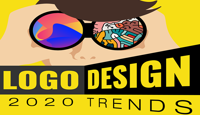 Logo Design Trends 2020: Going Over The Basics of Visual Elements