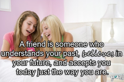 cute-friendship-quotes-with-images-for-facebook