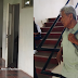 Old Man Goes Viral for Going Back to School at Age 75