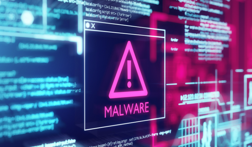 Safeguarding Your Computer Against Malware