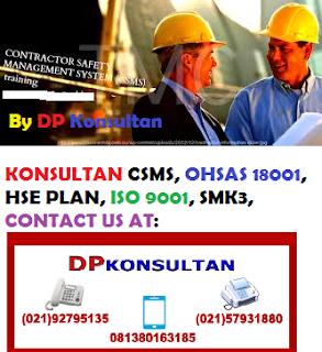 https://kingofsolution.wordpress.com/2015/02/12/jasa-pembuatan-dokumen-csms-i-menjawab-pertanyaan-csms-sertifikasi-csms-dokumen-sertifikasi-csms/