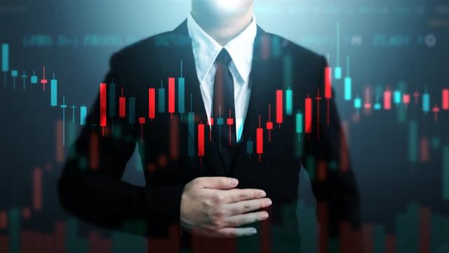 tahap trader, cara jadi trader, trader forex, kebebasan finansial, trader sukses