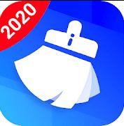 تنزيل افضل تطبيق لتسريع الهاتف لعام 2020