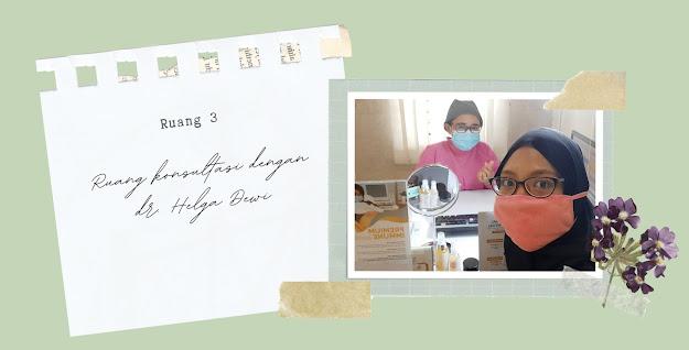https://www.stafana.com/2020/09/pengalaman-treatment-di-ella-skin-care.html