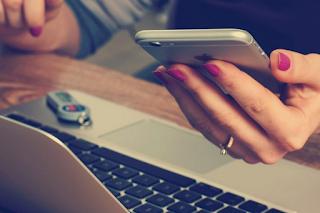 ¿Buen momento para hacer marca? Uno de cada tres consumidores recuerda los anuncios online de automoción