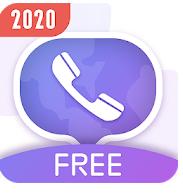 Download Global Phone Calling App
