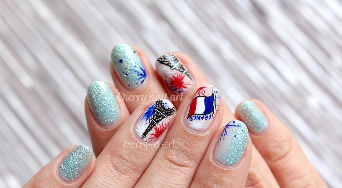 nail-art-france-14-juillet-coupe-du-monde-world-cup-jo