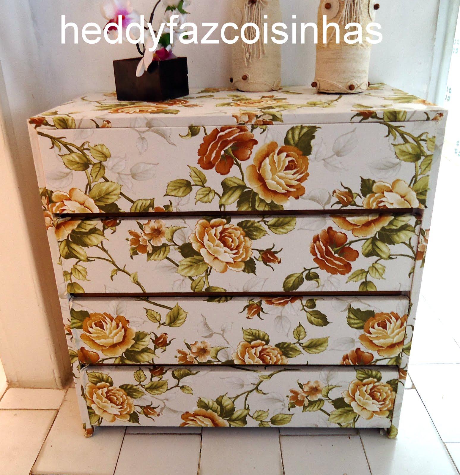 Ela comprou este tecido lindo numa loja de decoração.Gastou  #743E1B 1548x1600