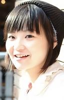 Hirohashi Ryou