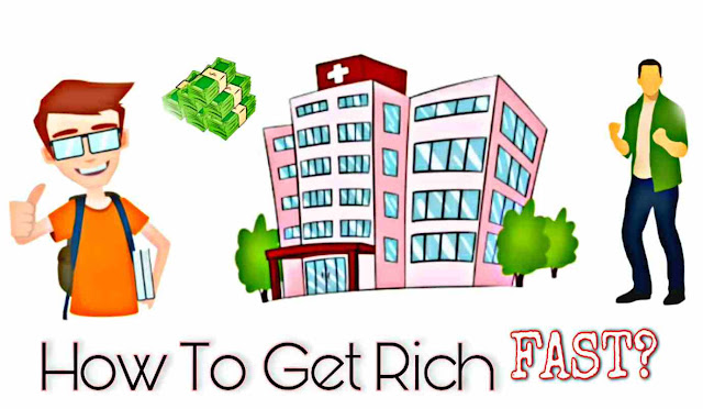 How-To-Get-Rich-Fast