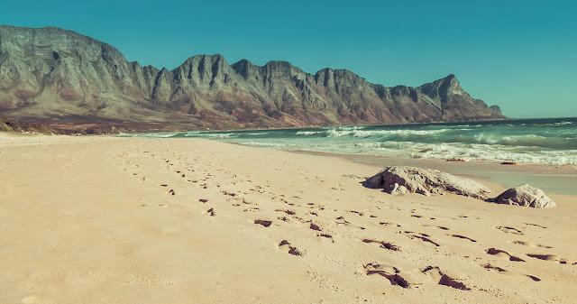 Kogel Bay