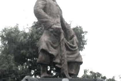Kisah Legenda Bhatara Katong Pendiri Ponorogo
