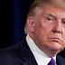 """Trump: """"China le ha estado comprando muchas cosas a EE.UU. para mantenerme feliz, pero sueña con Joe Biden"""""""