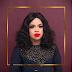 Hair Nymph announces Bobrisky as brand ambassador - Nigerians come for them