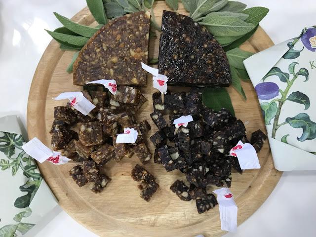 stella-croatica-dried-fig-cake