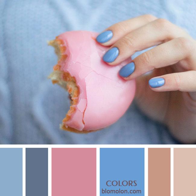 variedad_en_color_paletas_de_colores_81