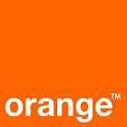 http://www.orange.es/