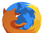 Download Firefox 49.0 Offline Installer