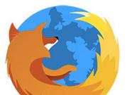 Download Firefox 49.0 Offline Installer