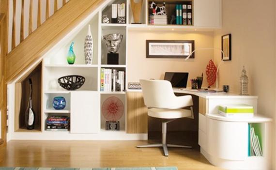 3 tips menata ruang kerja kita agar lebih nyaman