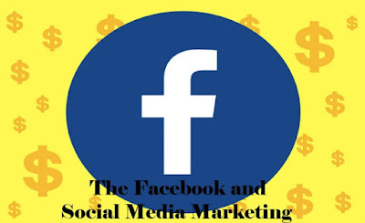 Social Media Marketing & Facebook - Facebook Business Tips