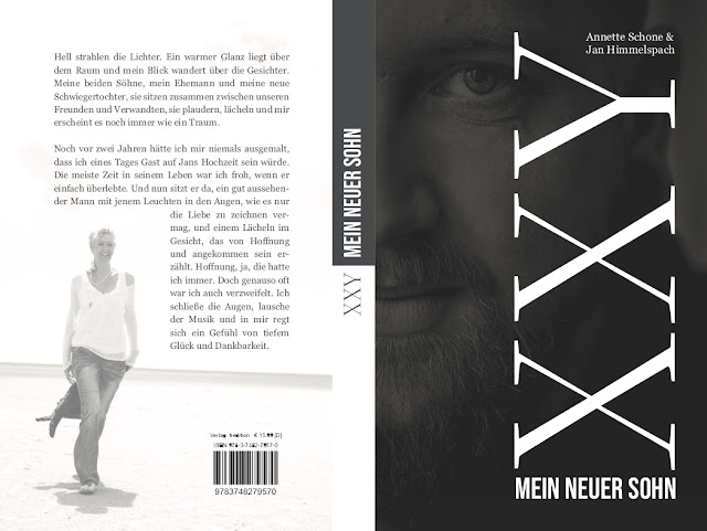 https://www.amazon.de/XXY-Mein-neuer-Annette-Schone/dp/3748279574#reader_3748279574