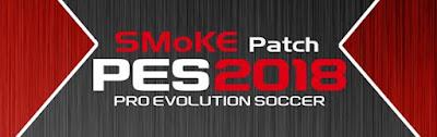 Smoke Patch V18.3.0 AIO Season 2021