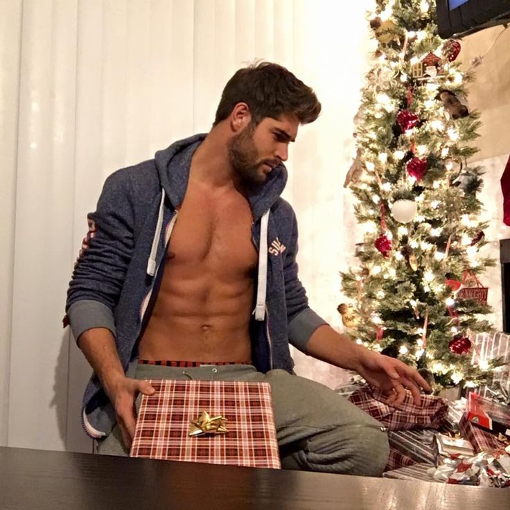 merry-christmas-trees-presents-cute-dude