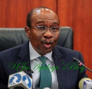 We Can't Risk People's Savings - CBN Governor Rejects Cryptocurrency, Bitcoin Trading For Nigerians